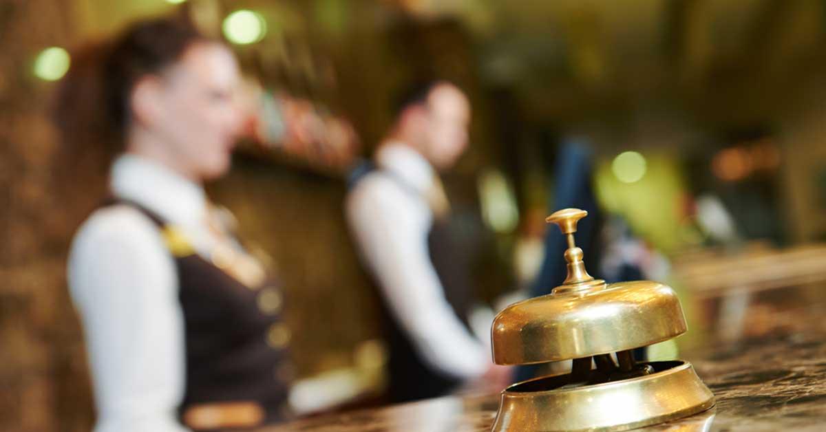 Empresas de turismo ofrecerán 170 empleos el próximo martes