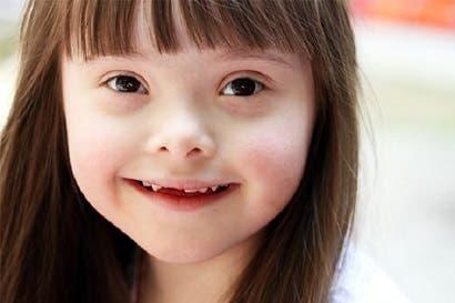Caja ajusta edad de retiro para personas con síndrome de Down