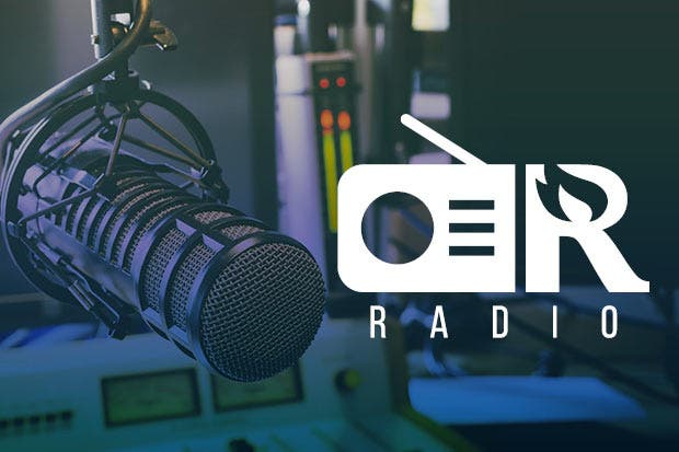 17 de octubre: República Radio