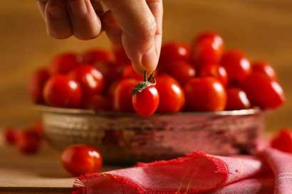 Mercado Km 0 ofrecerá productos en Moravia