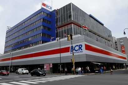 Directivos suspendidos del BCR interpusieron recurso de amparo