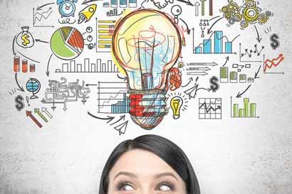 Emprendimiento: clave para el desarrollo