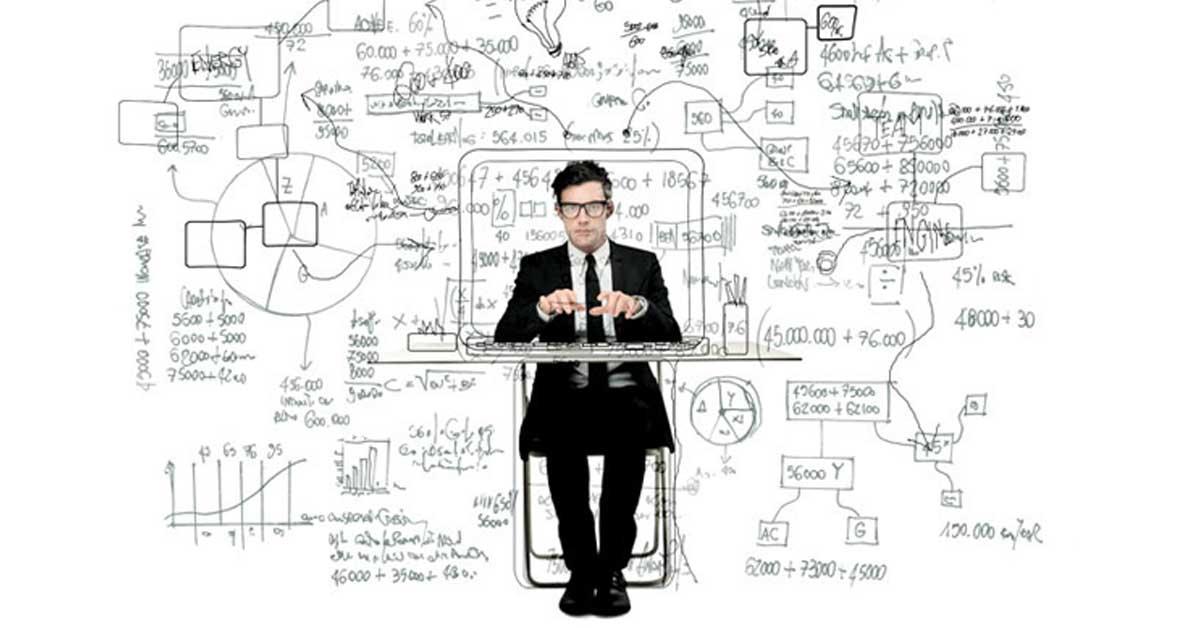 Ocho de cada 10 empleos en el futuro serán para técnicos