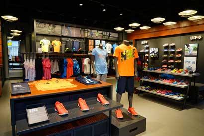 Toms y Nike están reclutando personal para plazas fijas y temporales