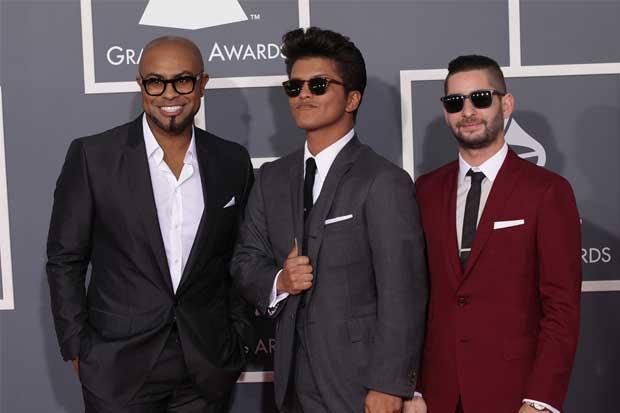 Ya están a la venta entradas para concierto de Bruno Mars en Costa Rica