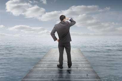 Un 80% de las transnacionales no encuentran profesionales deseados, según KPMG