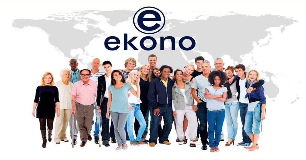 Ekono realizará cinco ferias de empleo a partir de mañana