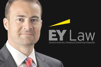 EY Law reta a la industria legal