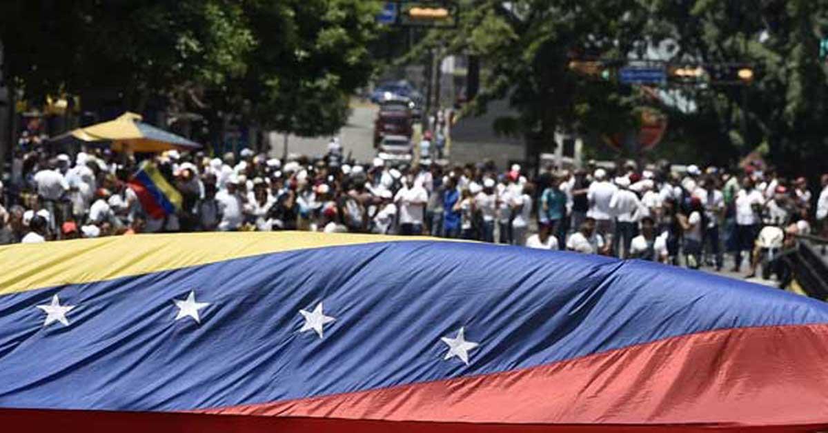 Canciller venezolano acusa a Costa Rica de subordinarse a administración Trump