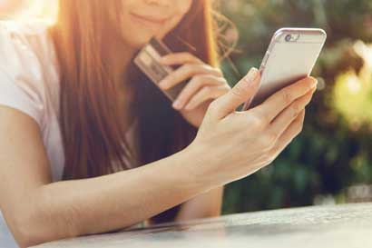 Sutel mantiene competencia del mercado móvil pese a recurso de Defensoría