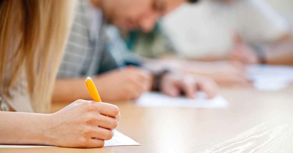 MEP apoyará en pruebas de bachillerato a estudiantes afectados por Nate