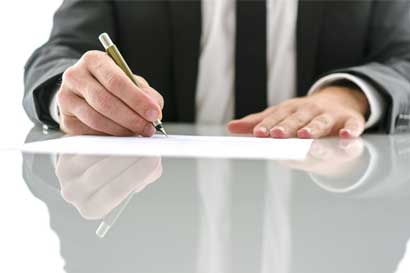 Se publica ley que permite reactivar sociedades disueltas