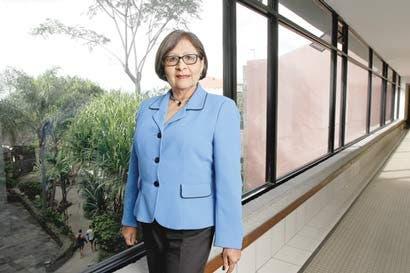 RTM Mayorista de Viajes cumple 25 años en Costa Rica