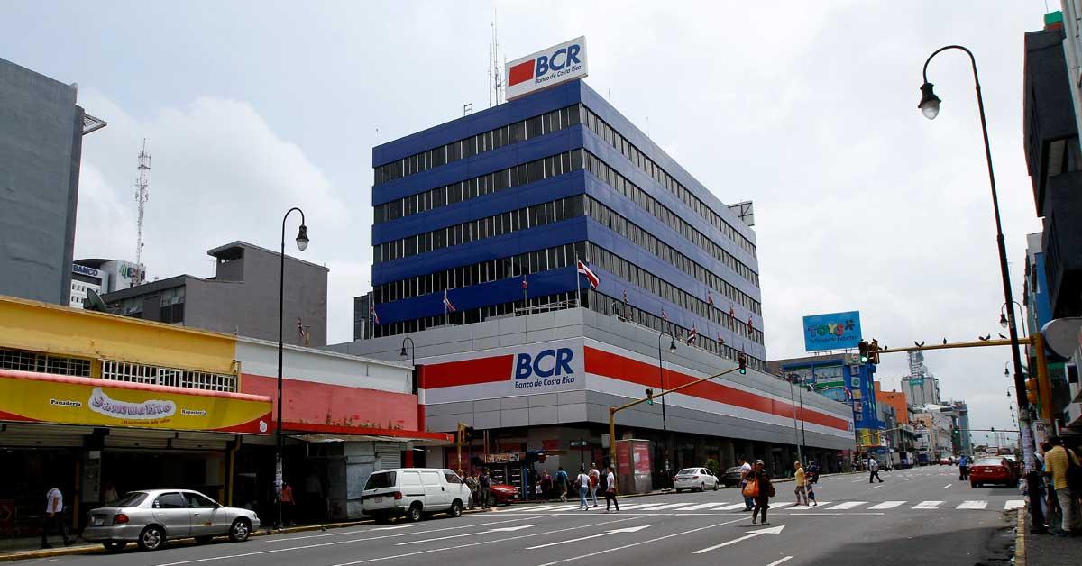 Procuraduría analiza causas contra un viceministro y tres diputados por préstamos del BCR