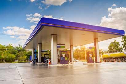 Norma busca evitar tragedias por fuga en almacenamiento de combustibles