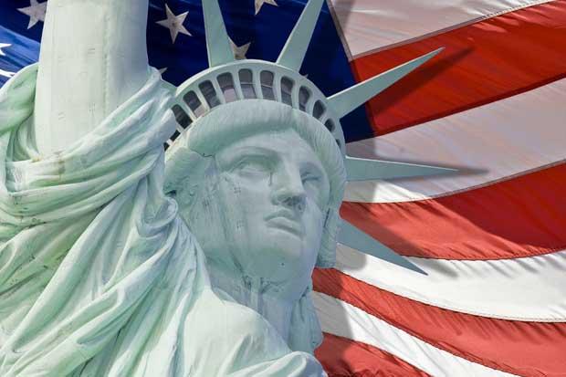 Embajada de EE.UU. anulará primeras inscripciones a lotería de visa