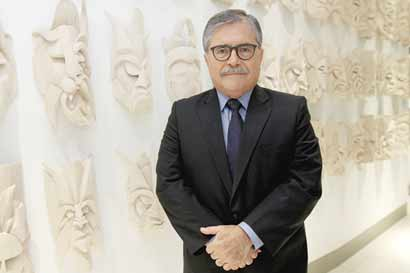 Juan Diego Castro crearía Ministerio de la Producción