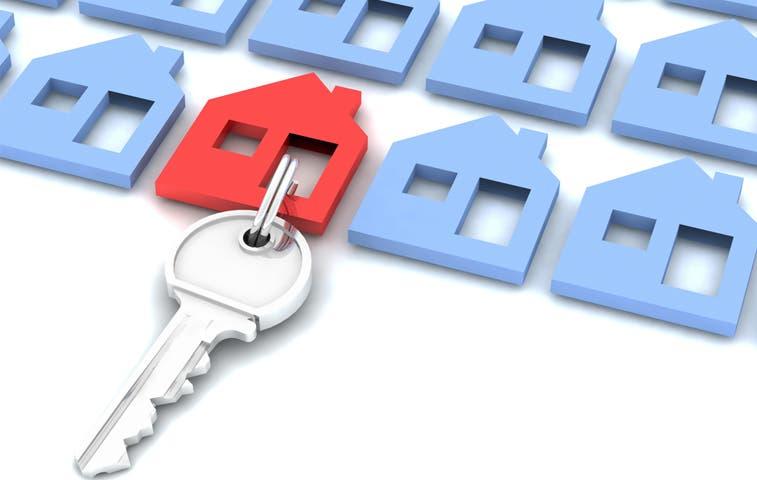 Banco Popular pone a la venta propiedades hasta con 60% de descuento