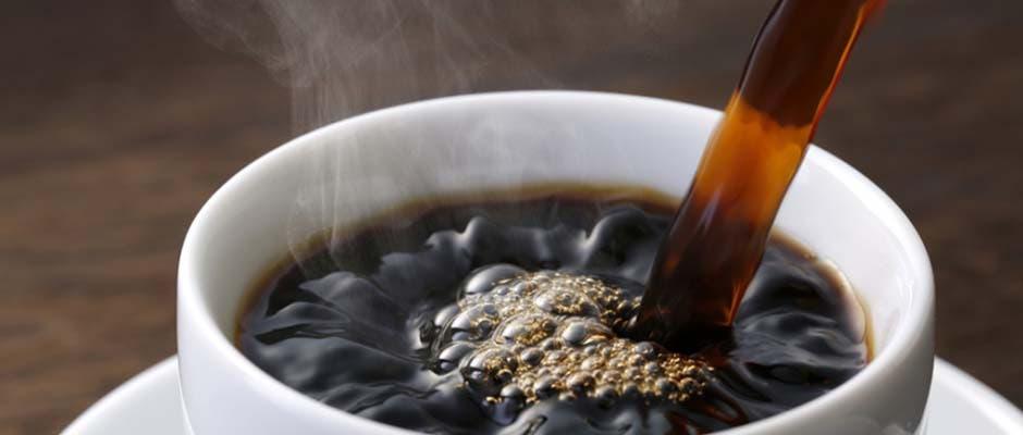 Café se enrumba a desaceleración ante estancamiento de los principales mercados
