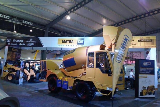 Matra recibió sello Esencial Costa Rica