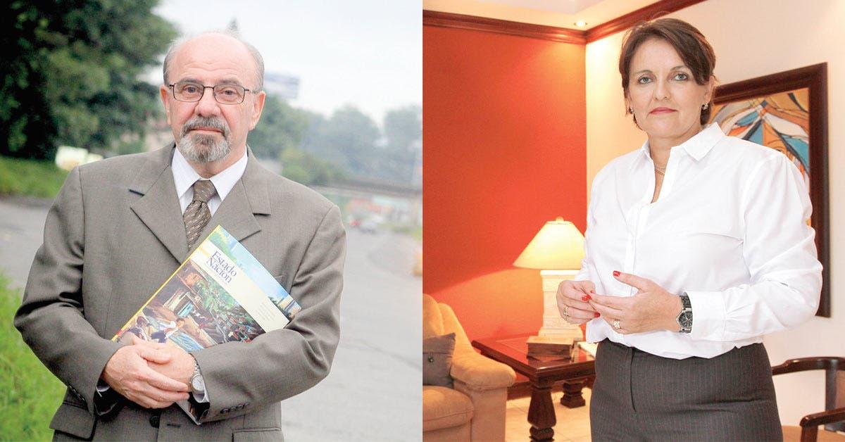 Reformar elección de magistrados reduciría corrupción
