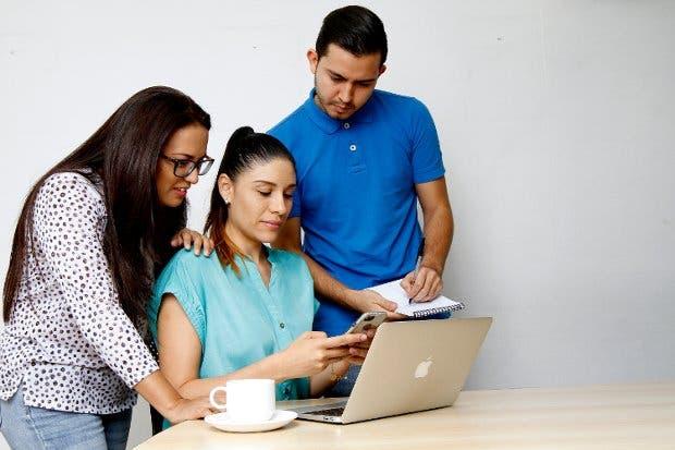 Educación universitaria se especializará en enseñanza de ciencia y tecnología