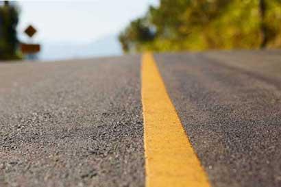 Cinco provincias continúan con cierres en algunas rutas