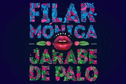 Jarabe de Palo y Filarmónica tendrá una tercera fecha