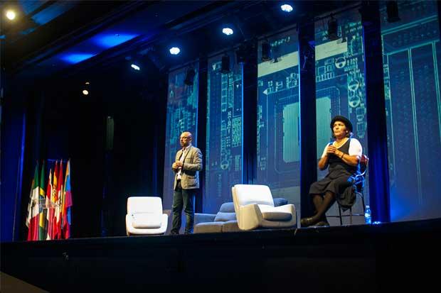 Congreso reunirá a expertos internacionales en Big Data