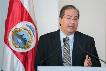 Gobierno toma decisión sobre directivos del Banco Nacional sin revelar detalles