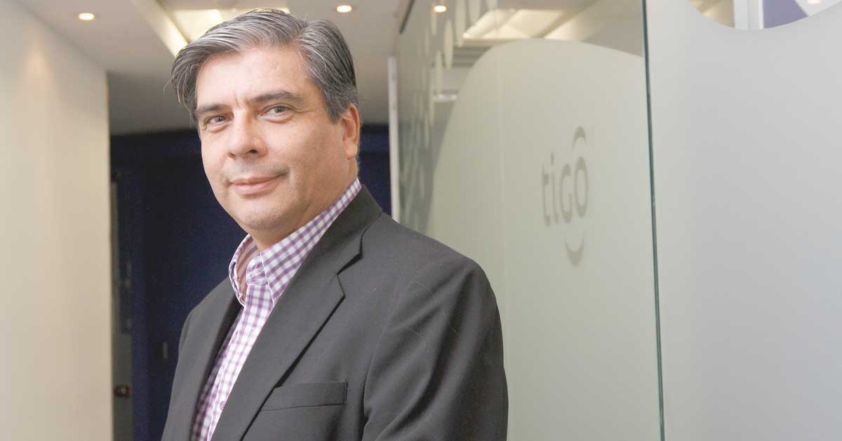 Telcos extienden fibra óptica a más hogares de Costa Rica