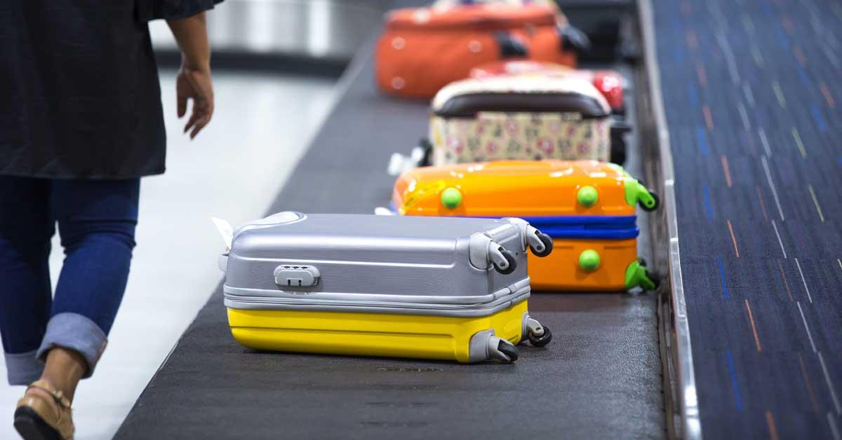 Volaris no cobrará la primera maleta documentada como parte de promoción