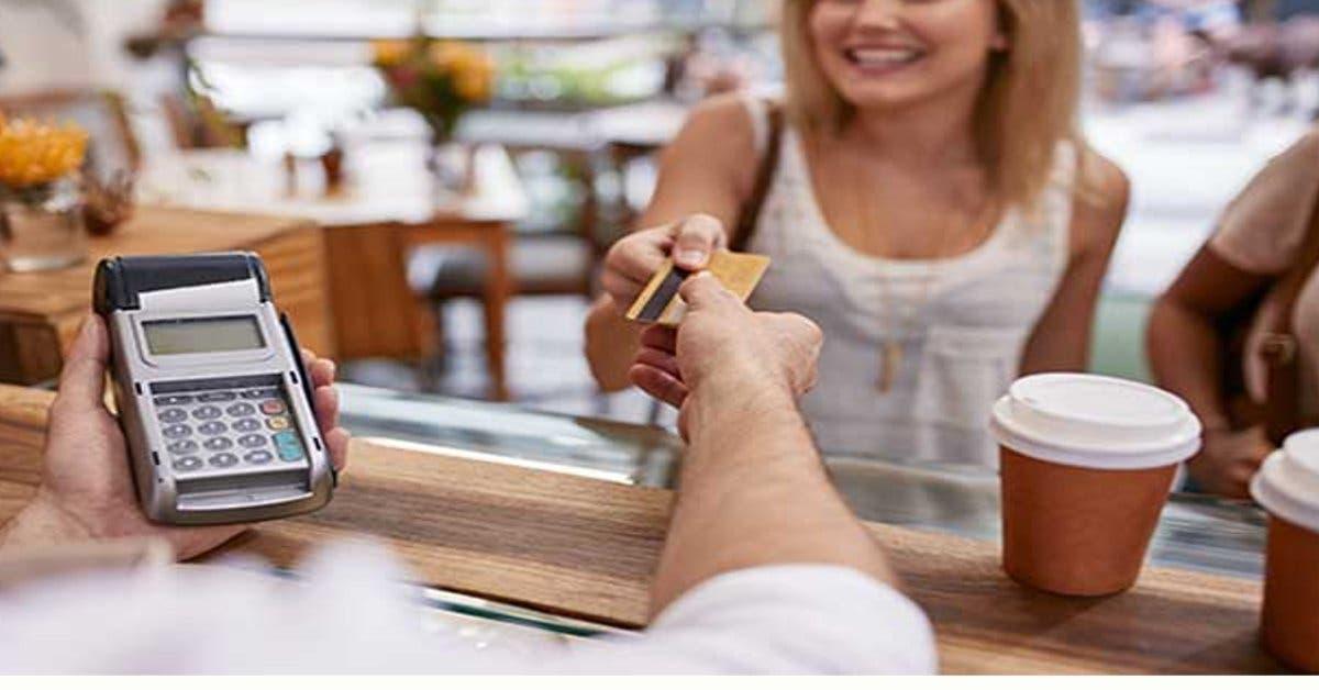 Crece el número de tarjetas de crédito tercerizadas