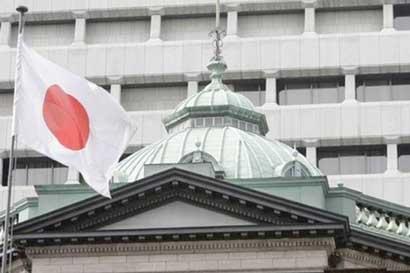 Economía colaborativa en Japón queda rezagada respecto de China