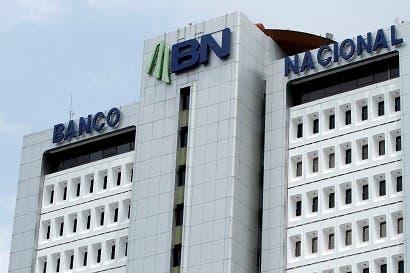 Banco Nacional listo para emitir deuda internacional por $300 millones