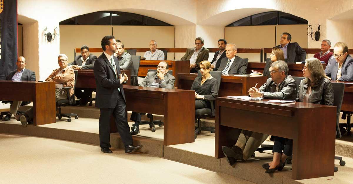 "IPADE impartirá programa de ""Alta Dirección para Empresas Agroalimentarias"""