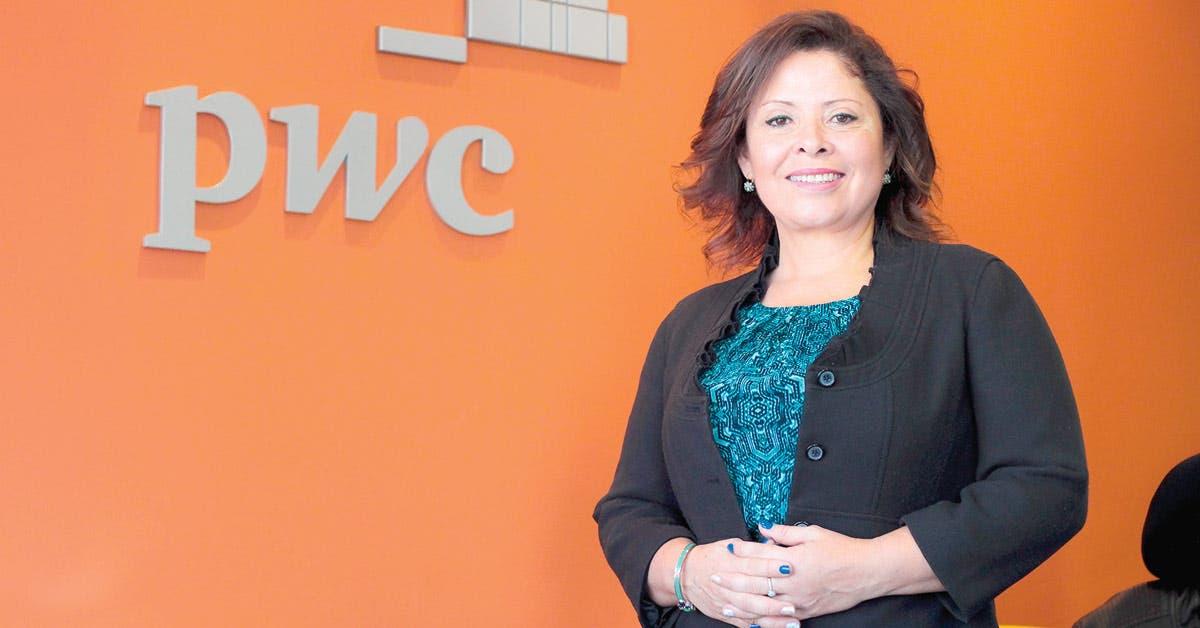 Más trabajo para personal técnico bilingüe en 2018