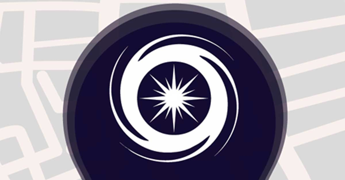 CTP desmiente que autorizó operación de app Nova
