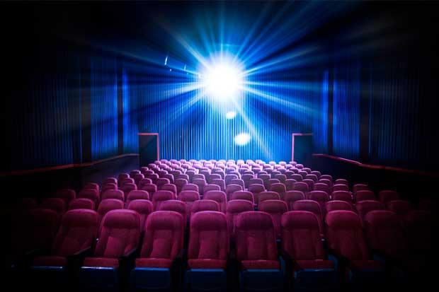 Cine Magaly proyectará películas con energía solar