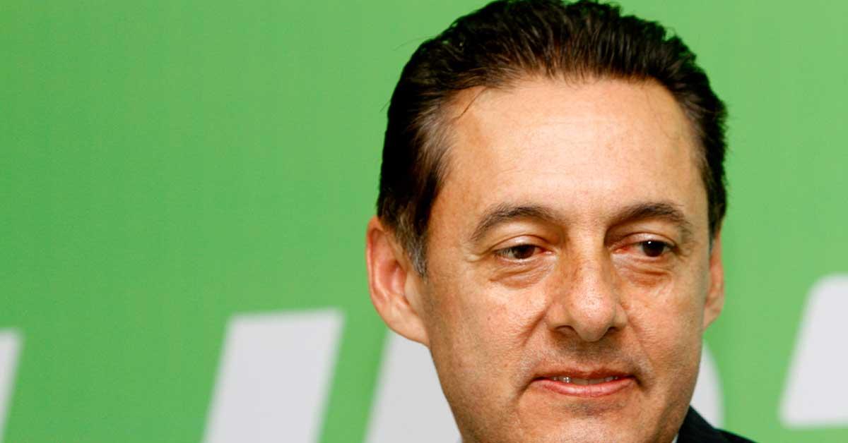 Álvarez saca de papeleta a candidato para diputado por nexo con Juan Carlos Bolaños
