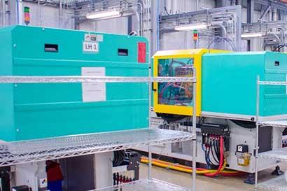 Philips iniciará en Costa Rica producción de línea para cuido respiratorio