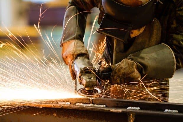 Industriales buscan impulsar sector metalmécanico