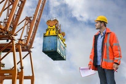 Exportaciones de servicios crecieron 5% en el primer semestre