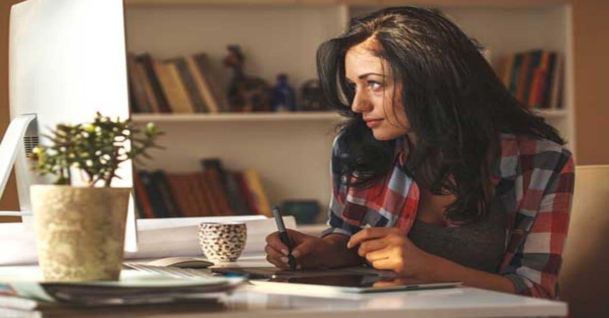 Página web ofrece cursos gratis en 16 áreas de formación