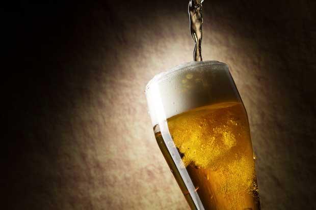 La Pulpe Cervecera lo invita a celebrar su aniversario