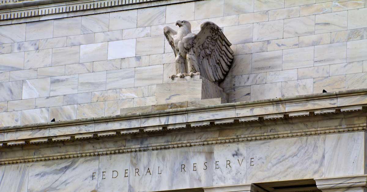 Economía estadounidense creció 3% en el tercer trimestre