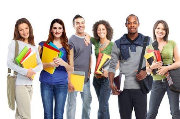 15 consejos para las pruebas de bachillerato