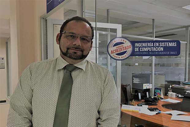 Universidad Fidelitas se afilia a proyecto para fortalecer cursos en línea