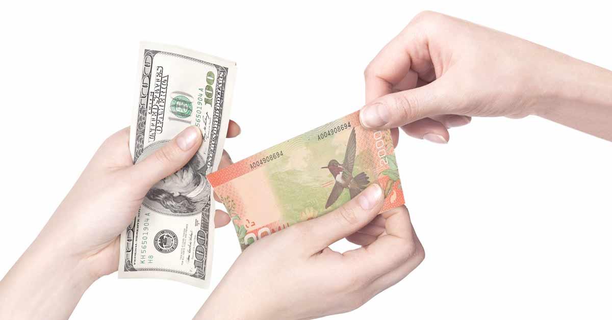 Banco Nacional colocaría bono novedoso en mercado internacional