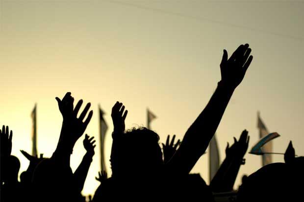 Costa Rica será sede de encuentro mundial sobre derechos humanos